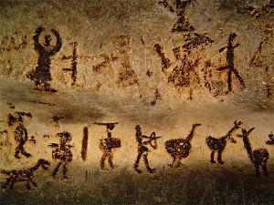 caveman-stories
